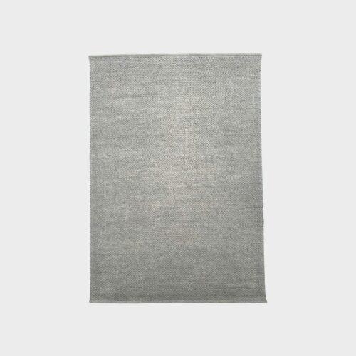 Aitta grey