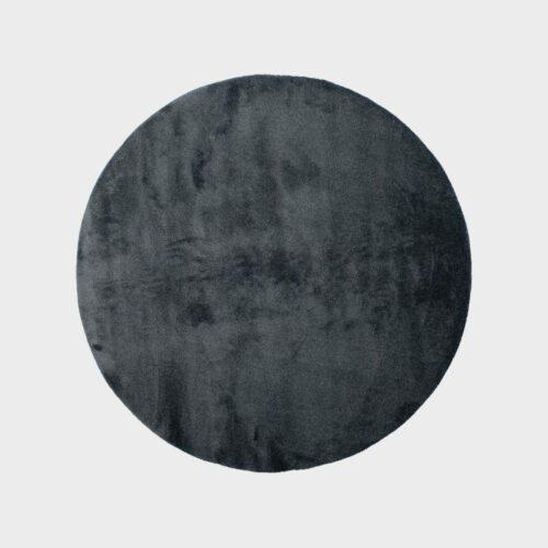 Heaven dark grey
