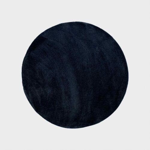 Lumo black