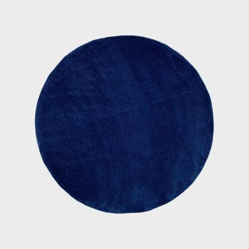 Lumo blue