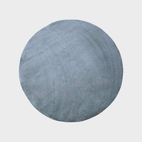 Lumo grey
