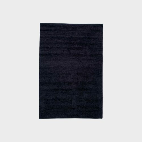 Usva black