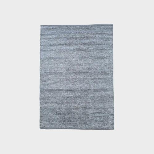 Usva grey