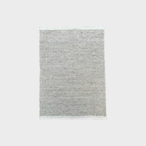 Kero grey